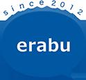 安心と信頼の不用品回収 一括見積りサイト erabu